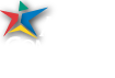 Austin Community College - Start Here. Get There.