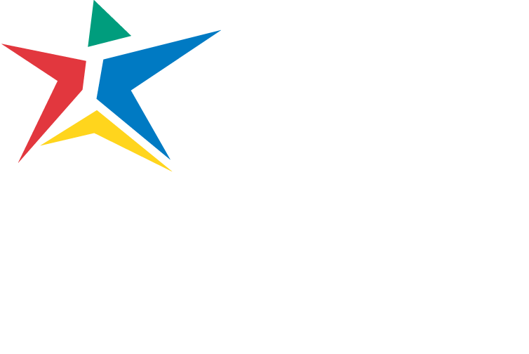 austin community college district start here get there